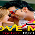 LOVE ME LYRICS - Kelor Kirti | Dev, Vicky A Khan