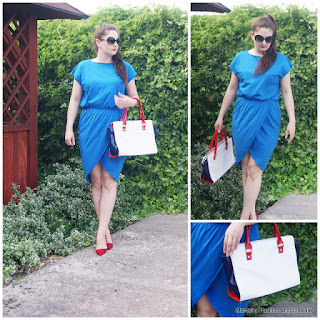 http://www.shein.com/Blue-Crew-Neck-Drawring-Wasit-Wrap-Front-Tulip-Dress-p-269279-cat-1727.html?utm_source=marcelka-fashion.blogspot.com&utm_medium=blogger&url_from=marcelka-fashion