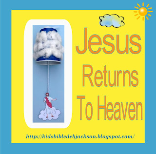 http://www.biblefunforkids.com/2012/09/jesus-has-breakfast-on-shore-with-his.html