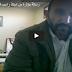 فيديو مؤثر.. أستاذ يعتذر من تلاميذه بعد رسوبه في الإمتحان المهني