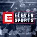Eleven Sports vai lançar dois canais em Portugal