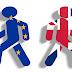 Brexit Risks Rising