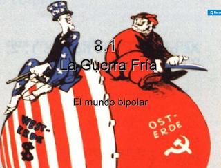 http://es.slideshare.net/EquipoHistoria/equipo-historiaunidad8