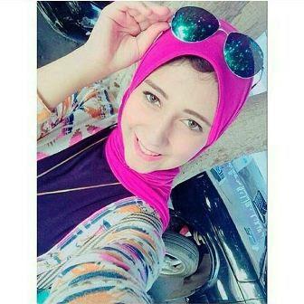 لارا 22 سنة من الكويت