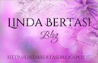 http://lindabertasi.blogspot.it