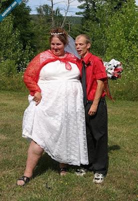 immagini matrimonio divertenti