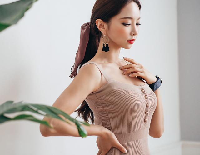 1 Park SooYeon - very cute asian girl-girlcute4u.blogspot.com