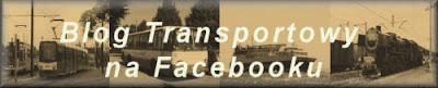 Blog Transportowy na Facebooku