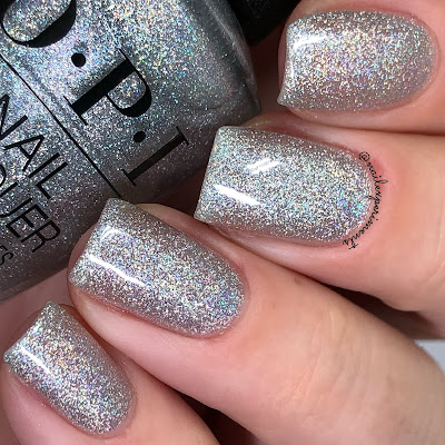 opi tinker thinker winker holiday 2018 the nutcracker and the four realms review