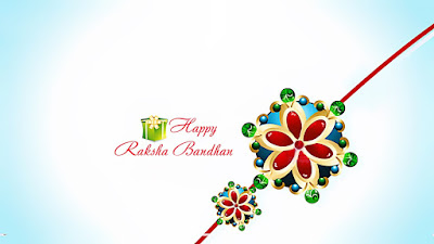 Raksha Bandhan HD Images For PC