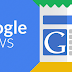 جوجل للاخبار يحصل على ميزة الوضع الليلي
