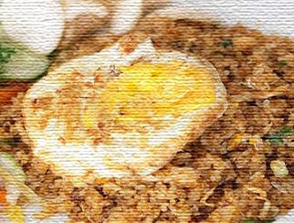 nasi-goreng-enak-notes-asher-bandung