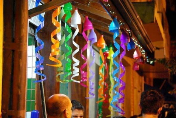 25 Ideias De Decorações Fáceis Para As Festas Juninas Amando