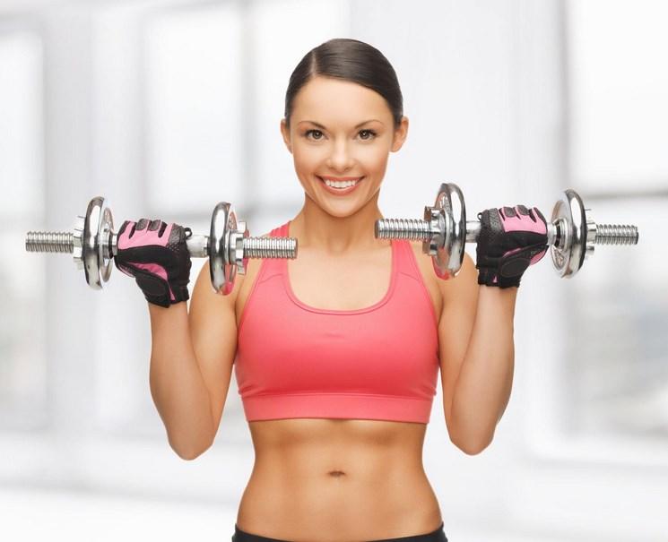 Tips dan Cara Mencegah Penuaan Dini Pada Wajah Secara Alami paha mulus cewek dan Artis Indo paha mulus dan langsing