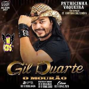 https://www.suamusica.com.br/GilDuarte2017