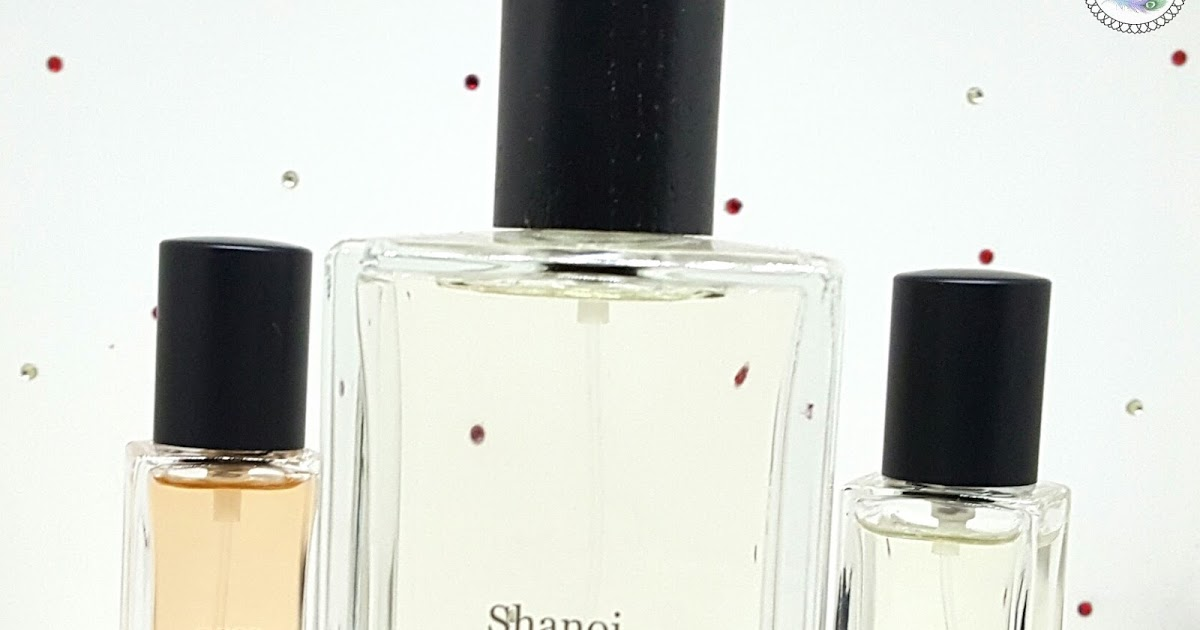 Customize The Perfect Fragrance Gift with WAFT! - ColorSutraa