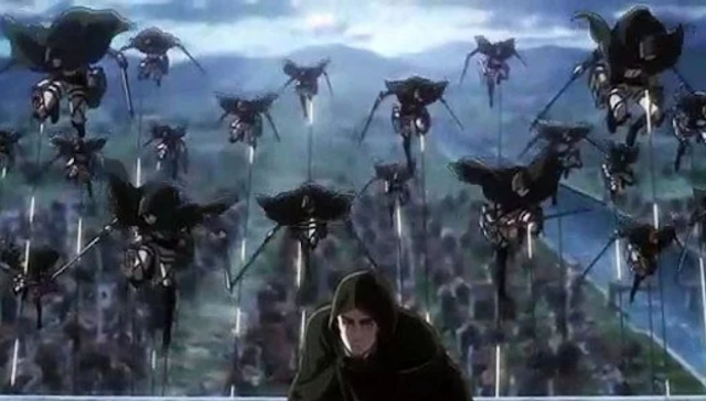 Link Download Shingeki no Kyojin Season 3 Part 2 Episode 2 Sub Indonesia