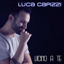 Luca Capizzi, dalla Svizzera un artista pieno di talento