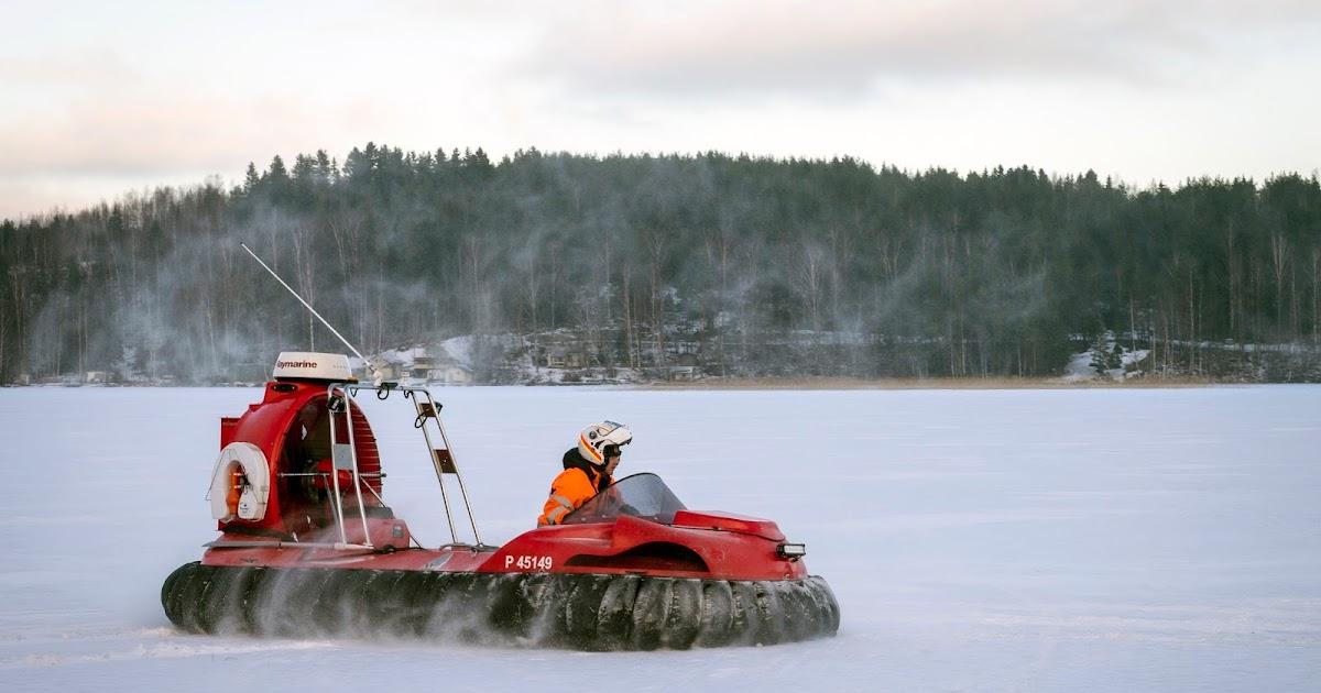 Keski-Suomen Pelastuslaitos