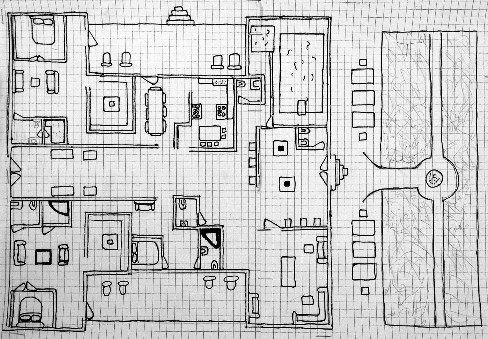 Interior Design Symbols For Floor Plans   Joy Studio ...