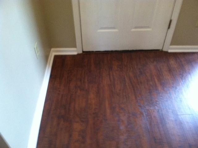 Charlotte Nc Home Improvement Idea Blog Pergo Flooring