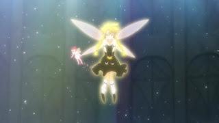 Tensei shitara Slime Datta Ken - Episódio 23