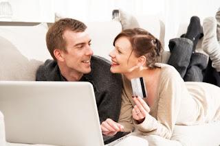 comprar-loteria-por-internet-es-muy-facil-y-seguro-compra-hoy-mismo