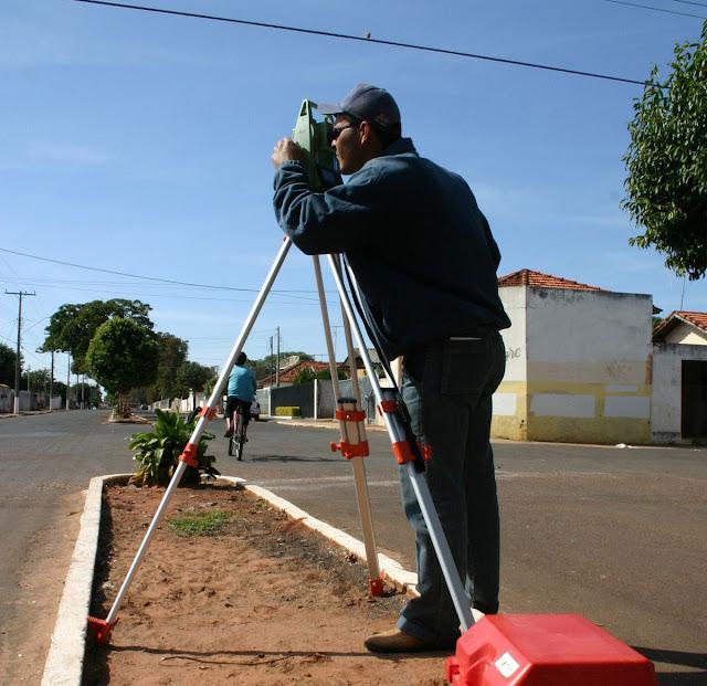 Governo do Estado entregará 157 títulos de propriedade em três municípios do Vale do Ribeira