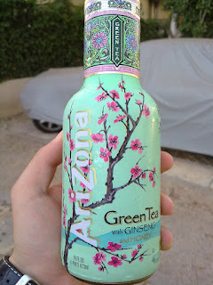 Is Arizona Green Tea Good For Your Health Or Not?