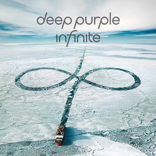 deeppurple-infinite.jpg