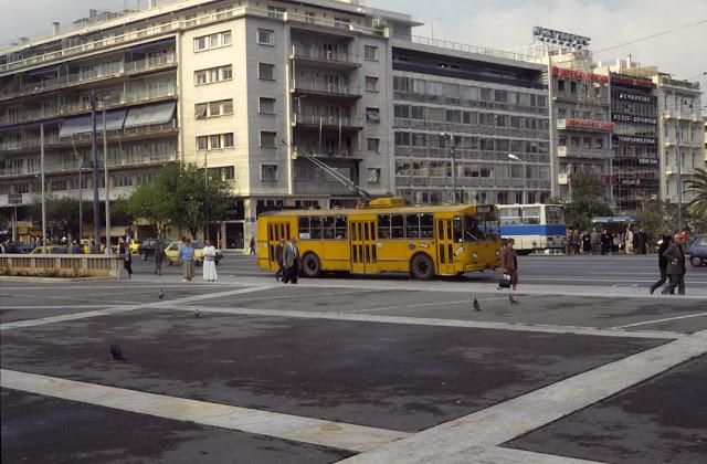 Athens%2BSyntagma%2Bearly%2B80s%2Bby%2BAlessandro%2BAlbe%2527