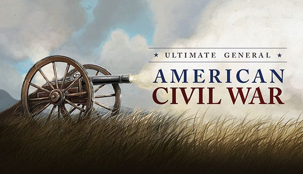 Ultimate-General-Civil-War-Free-Download
