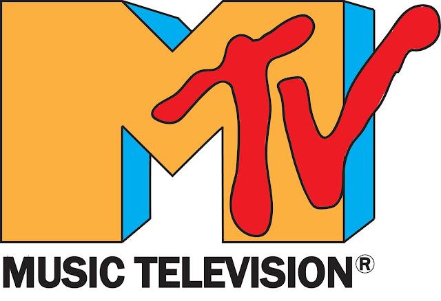 Aktorzy w teledyskach, czyli zestawienie wideoklipów, które każdy kinoman powinien obejrzeć. MTV Music Television