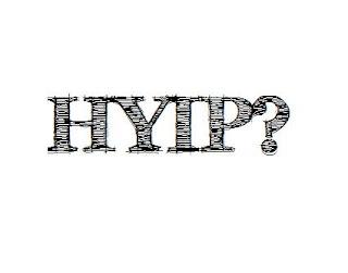 Top 10 Situs Hyip Yang Menghasilkan Bitcoin