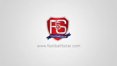 Update Tim Bola Kesayangan Di Football5star