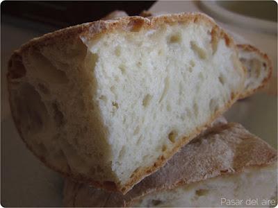 https://11870.com/pro/panaderia-mateu-els-ibarsos