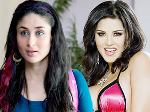 When Kareena Kapoor watched Sunny Leone's porn videos
