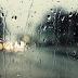 Βροχές και χιονόνερο τη Δευτέρα - Η αναλυτική πρόγνωση του καιρού
