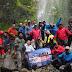 Paket Merbabu - Pendakian Gunung Merbabu