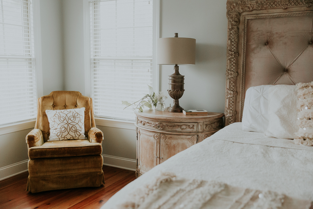 boho bedroom, world market, anthropologie home, bohemian style, boho, lifestyle blogger, nc blogger, nc photographer