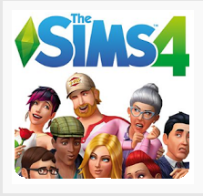 Download The Sims 4 Apk Latest Mods For Android