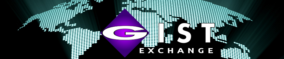 The GIST Exchange