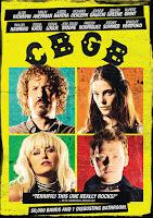 cbgb_omfug_punk