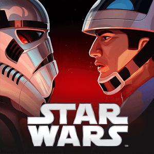 Star Wars: Commander apk