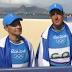Παναγιώτης Μάντης - Παύλος Καγιαλής: Οι δηλώσεις τους μετά το χάλκινο μετάλλιο στην ιστιοπλοΐα (video)