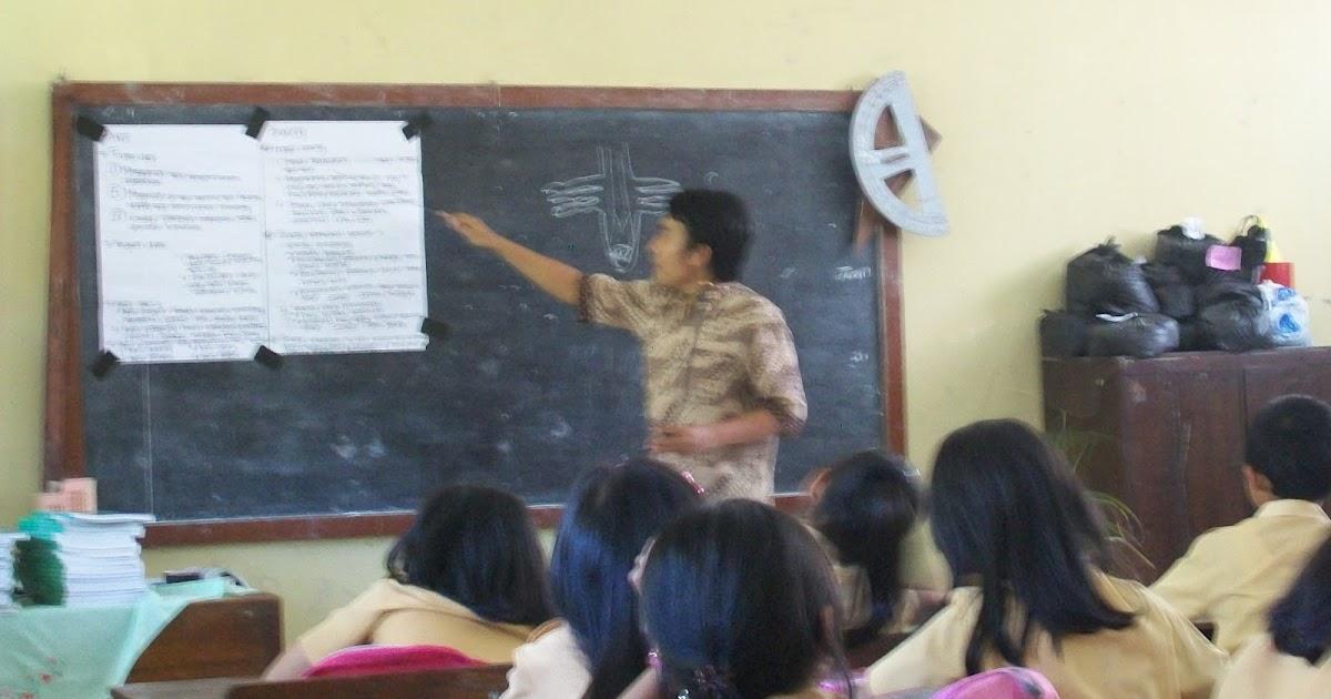 Indikator Pemecahan Masalah Matematika Kemampuan Pemecahan Masalah Academiaedu Pengertian Media Pembelajaran Mayasa™