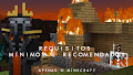 Minecraft: Requisitos mínimos e recomendados