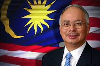 Begini Cara Malaysia Redam Bahaya Syiah
