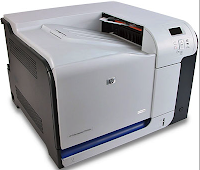 HP Color LaserJet CP3525n Driver Download, HP Color LaserJet CP3525n Driver Windows, HP Color LaserJet CP3525n Driver Mac OS X and Linux