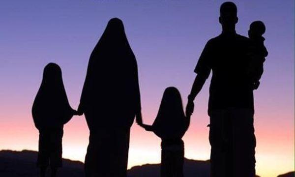 Wajib Tahu !Inilah Hak dan Kewajiban Orang Bersuami Istri